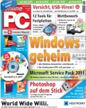 titel 12-2010.jpg